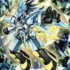 【禁止改訂で需要が高まりそうなテーマ・カード】サラマングレイト、ネクロス、サンダードラゴン等
