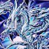 「青眼の究極亜竜」「真紅眼の亜黒竜」「マジシャン・オブ・ブラックカオス・MAX」等の効果・イラスト公開!【20th ANNIVERSARY LEGEND COLLECTION】