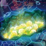 【サイバネット・マイニングの高騰理由】斬機・マリンセス・サラマングレイトetc、世は大サイバース時代!