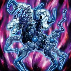 《ギミック・パペット-ギガンテス・ドール》の使い方:レベルを持たないモンスターをどう処理するかが課題ですね!