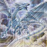 『20thシークレットレア SPECIAL PACK』俺的当たりカード投票:アナタが一番欲しい20thシクはどのカード?