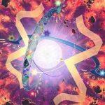 【星杯ストーリー考察・解説】イドリースの出現・イヴ復活と終わる世界【星遺物を巡る戦いの歴史-第八幕-】※補足修正版