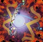 《星神器デミウルギア》の使い方・効果考察:展開難易度・相性の良いデッキなど紹介!「超量」ワンチャン?