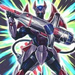 【禁止改訂制限の影響で需要が上がる・高騰しているカード・テーマ】HEROへの期待値が高い!?