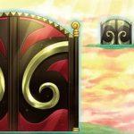 《奇跡のマジック・ゲート》イラスト・効果公開!対象をとらないコントロール奪取効果!弱点はリンク【20th ANNIVERSARY LEGEND COLLECTION】