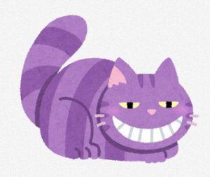 【遊戯王カード2019年4月発売商品情報】ライジング・ランペイジ&スイッチ専用ゲームタイトル発売!