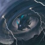 《擾乱騒蛇ラウドクラウド》から溢れる謎の魅力!炎属性と風属性の組み合わせが実現するデッキとは?
