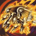《ネオ・カイザー・グライダー》効果考察:ドラゴン族通常モンスター蘇生&攻撃力500ダウンに隠された真実