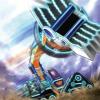 【無限起動モンスター・魔法・罠カードの効果が大量判明】小型建機から大型建機へのシフトが面白い!