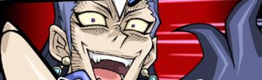 【斎王が「スート・オブ・ソードX」を使ってきた話】OCGより先にリンクス実装された新カード第三弾!