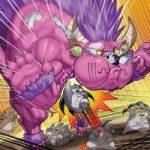 新カード《セットアッパー》カードイラスト・効果公開!ベヒーモスシリーズ新規キター!