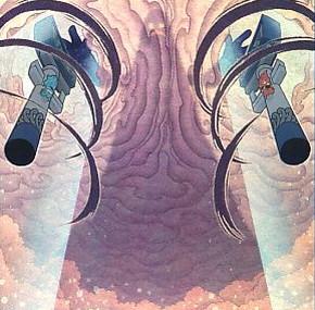 【妖仙獣(ようせんじゅう)カード新規大量判明】侍郎風、飯綱鞭、独眼群主カッコイイ!