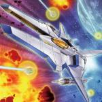 《ビック・バイパーT301》地獄の暴走召喚コンボ!攻撃力3600が3体並ぶコナミコマンド