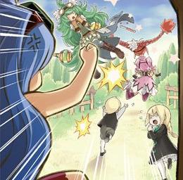 《ゲット・アウト!》の注意点!EXデッキから特殊召喚されたモンスターが相手フィールドに2体いないと使えないぞ!