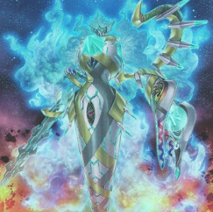 【星杯ストーリー考察・解説】対焉からのa-vida覚醒!アストラムの選託は?【星遺物を巡る戦いの歴史-第九幕-】