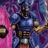 【名前当てクイズ】冥界の番人のリメイクカード登場!盾が以前よりも大きくなってる!?