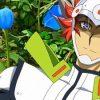 【リボルバーストラク収録カード情報】ヴァレルロード・F・ドラゴン!トポロジック・ゼロヴォロス!恰好良すぎ