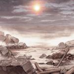 【魔鍾洞(ましょうどう)速報】《メタバース》制限で《終焉の地》の需要アップ!