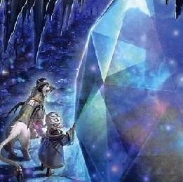 【救魔の奇石・効果考察/使い方】フィールド・墓地のモンスターを除外できる事や通常モンスターである事を強みに!
