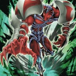 【E-HEROシニスター・ネクロム効果考察】特殊召喚して強そうな「E-HERO」は誰かな?マリシャス・エッジ簡単に出すぎ!