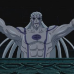 【地縛神強化】《地縛超神官》で相手のライフを3000にして「地縛神」でワンパンを決めろ!専用フィールド《地縛地上絵》追記!