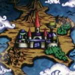【ショップイベント】決闘者の王国 –ディスティニー・ドローチャレンジ!!開催決定・ポイントをためて豪華賞品ゲットを目指せ!