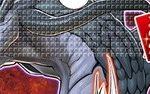 【新テーマ】「王(ジェネレイド)」カードイラスト・効果公開:種族属性混合レベル9テーマ爆誕!【DBミスティックファイターズ】