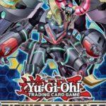 【遊戯王TCG】「ライジング・ランペイジ」収録:海外先行カード12枚の効果・画像詳細!Dream Mirrorは新テーマ?