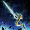 【星遺物-「星鍵(せいけん)」効果考察】リンクモンスターを屠る鍵!使用後は《リンクリボー》にすれば安全ですね!