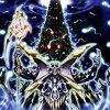 【ソウル・レヴィの使い方・効果考察】ドーハスーラ、《精気を吸う骨の塔》の前に立つ!デッキ破壊業界に新たな武器が!