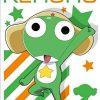 【キャラクタースリーブ ケロロ軍曹・発売予約情報】ケロロ軍曹20周年って凄いな!ギロロ可愛いよね【サプライの軌跡】