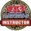 「遊戯王OCGインストラクター」Twitterアカウントを要チェック!面白いデッキアイディア満載でオススメ!