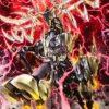 機巧蹄-天迦久御雷(アマノカグノミカヅチ)のテキストに翻弄される決闘者:自分のモンスターってなんなのさ!