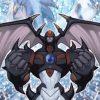 【E・HEROネオス・クルーガー】幻の融合「ネオス・ワイズマン」現る!《ネオスフュージョン》で楽々展開できるのが素晴らしい!