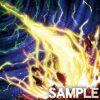 【大注目カード「ライトニング・ストーム」の効果について】ブラマジデッキ的には大問題!魔法族の里にお祈り!
